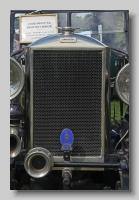 ab_Invicta 3-litre 1925 grille