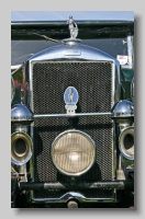 ab_Invicta A-type 1930 grille