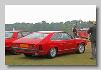 Iso Rivolta Lele IR6 Sports rear