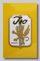 aa_Iso Grifo 1967 badgeb
