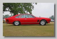 s_Iso Rivolta Lele IR6 Sports side