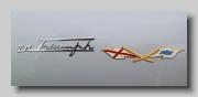 aa_Italia 2000 GT badger