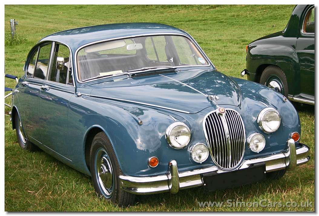 simon cars jaguar mk2. Black Bedroom Furniture Sets. Home Design Ideas