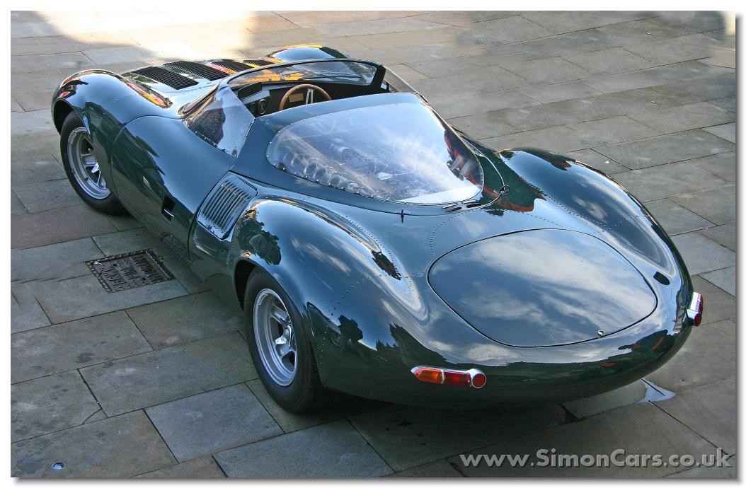 jaguar xj interior rear
