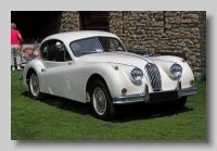 Jaguar XK Sports
