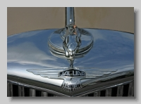 aa_Jaguar 3-5litre 1948 badge