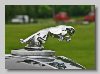 aa_Jaguar 3-5litre MkV Ornament