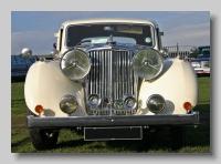 ac_Jaguar 3-5litre 1948 head