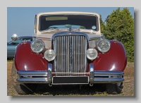 ac_Jaguar 3-5litre 1949 MkV head