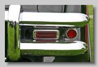 l_Jaguar Mk5 3-5litre lamp