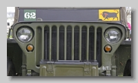 ab_Willys MB grille