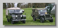 ad_Land-Rover Series I Jeep
