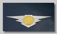 aa_Jensen 541-R badgej