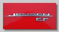 aa_Jensen FF II badgef