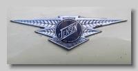 aa_Jensen Interceptor 1954 badgea
