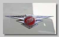 aa_Jensen Interceptor 1954 tbadge