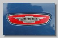 aa_Jensen Interceptor I 1967 badgeb