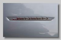 aa_Jensen Interceptor I badge