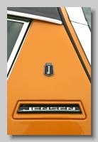 aa_Jensen Interceptor III badgec
