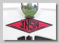 aa_Jensen JNSN 1955 badge