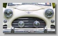 ab_Jensen Interceptor 1954 grille