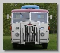 ac_Jensen JNSN 1955 head