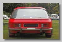 t_Jensen FFII 1970 tail