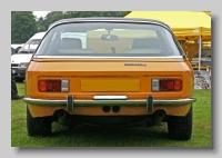 t_Jensen Interceptor III 1973 tail