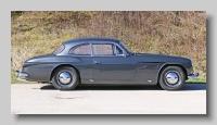 u_Jensen C-V8 MkIII 1965 side