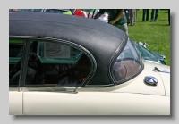 u_Jensen Interceptor 1954 glass