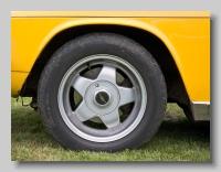 w_Jensen FF II wheel