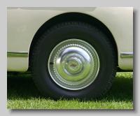 w_Jensen Interceptor 1954 wheel