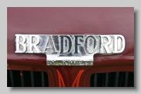 aa_Jowett Bradford badge