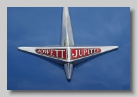 aa_Jowett Jupiter Sports 1952 badge