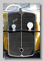 ab_Jowett Seven Pickup 1930 grille