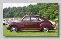 s_Jowett Javelin 1950 side