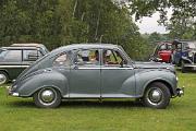 s_Jowett Javelin 1952 side