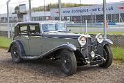 Lagonda Cars