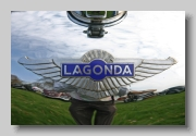 ab_Lagonda 16-80 1933 VDP badge