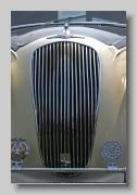 bb_Lagonda 2-6litre 1951 grille