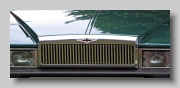 bc_Aston Martin Lagonda Series II 1984 grille