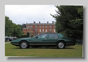 s_Aston Martin Lagonda Series II 1984 side