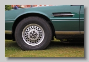 w_Aston Martin Lagonda Series II 1984 wheel