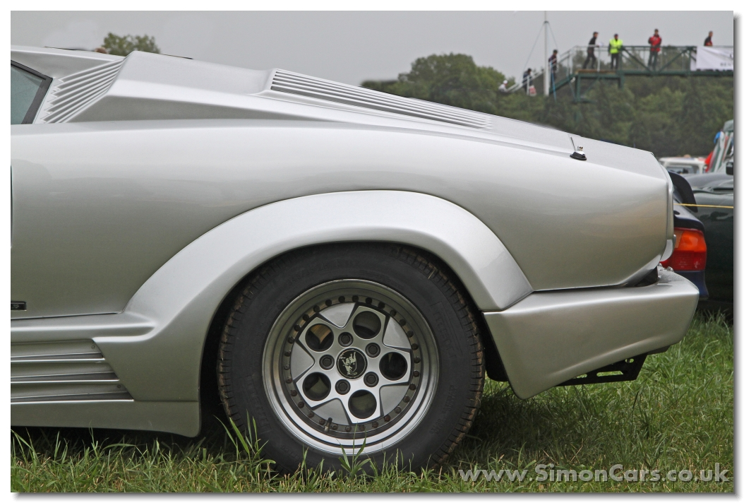 Simon Cars Lamborghini Cars