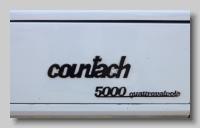 aa_Lamborghini Countach badgec