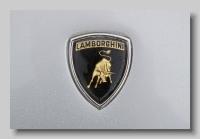 aa_Lamborghini Countach badgel