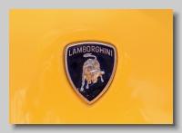 aa_Lamborghini Diablo VT badgeh