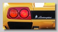 aa_Lamborghini Diablo VT badger