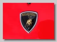 aa_Lamborghini Espada badgeb