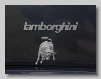 aa_Lamborghini Jalpa badget